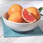 Rio Star Grapefruit  10