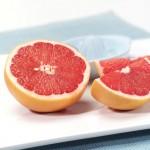 Rio Star Grapefruit  12