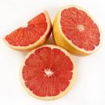 Rio Star Grapefruit 4