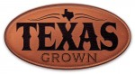 Texas Grown